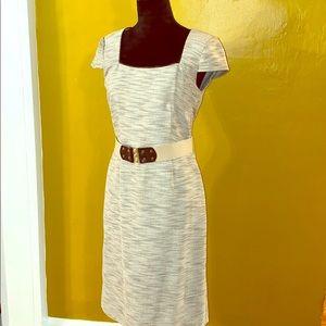 🕶Antonio Melani Dress